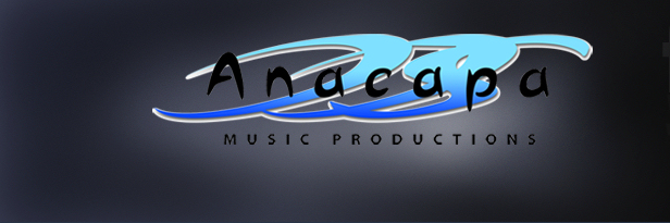 Anacapa Music Productions